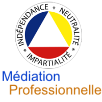 https://coach.brandnewlife.fr/wp-content/uploads/2020/08/logo-Médiation-conso-200x200-1.png