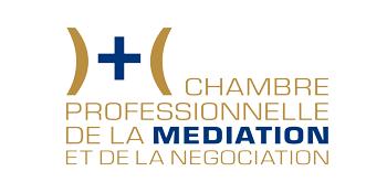 https://coach.brandnewlife.fr/wp-content/uploads/2020/08/symposium-sponsor-CPMN.png