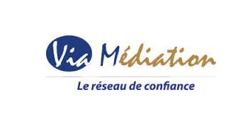 https://coach.brandnewlife.fr/wp-content/uploads/2020/08/symposium-sponsor-ViaMediation.png