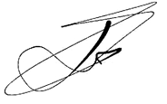 https://coach.brandnewlife.fr/wp-content/uploads/2020/09/signature.png